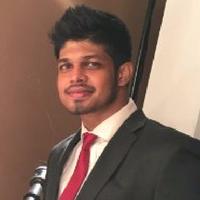 Amar Vikash